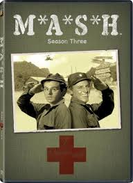 Watch Movie M*A*S*H season 3