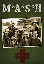 Watch Movie M*A*S*H season 6