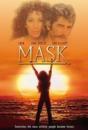 Watch Movie Mask (1985)