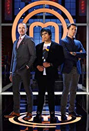 Watch Movie Masterchef Canada - Season 6