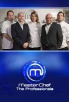 Watch Movie MasterChef: The Professionals - Season 12
