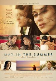 Watch Movie May In The Summer