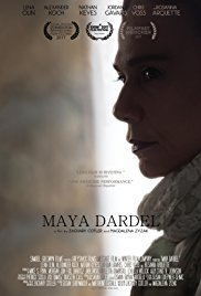 Watch Movie Maya Dardel