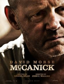Watch Movie McCanick