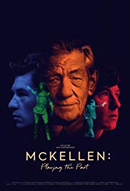 Watch Movie McKellen Playing the Part