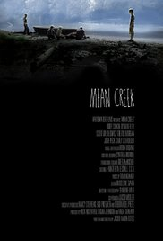 Watch Movie Mean Creek