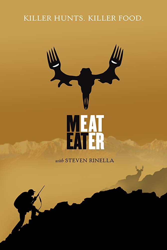 Watch Movie MeatEater - Season 7