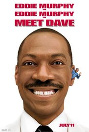 Watch Movie Meet Dave