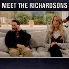 Watch Movie Meet The Richardsons - Season 1