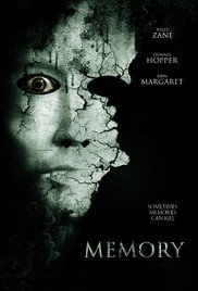 Watch Movie Memory (2006)