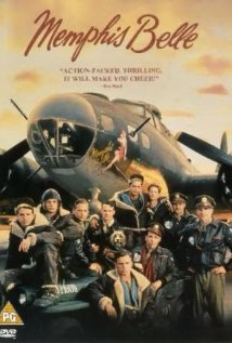 Watch Movie Memphis Belle