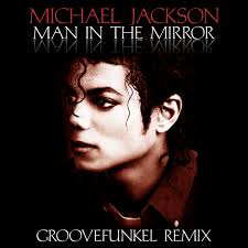 Watch Movie Michael Jackson: Man in the Mirror