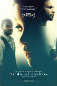 Watch Movie Middle Of Nowhere
