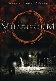 Watch Movie Millennium season 2