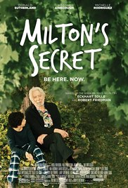 Watch Movie Milton's Secret