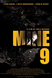 Watch Movie Mine 9