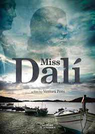 Watch Movie Miss Dalí