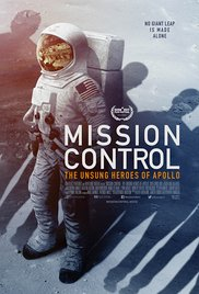 Watch Movie Mission Control: The Unsung Heroes of Apollo