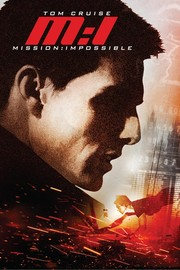 Watch Movie Mission Impossible