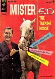 Watch Movie Mister Ed season 2