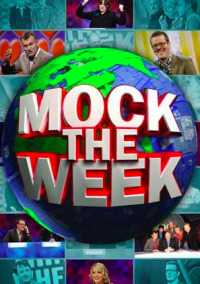 Watch Movie Mock The Week - Season 16