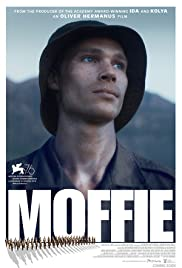 Watch Movie Moffie