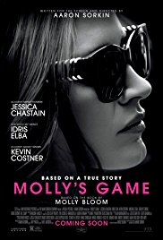 Watch Movie Molly's Game