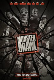 Watch Movie Monster Brawl