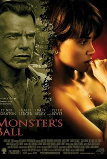 Watch Movie Monsters Ball