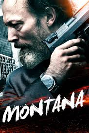 Watch Movie Montana
