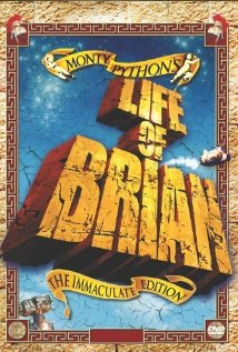 Watch Movie Monty Pythons Life of Brian