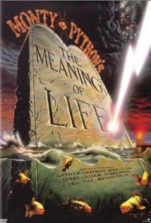 Watch Movie Monty Pythons The Meaning Of Life
