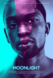 Watch Movie Moonlight