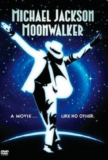 Watch Movie Moonwalker