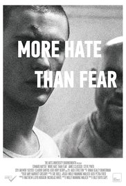 Watch Movie More Hate Than Fear