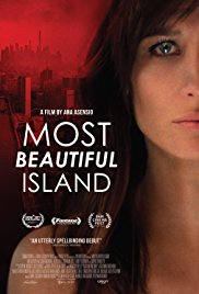 Watch Movie Most Beautiful Island