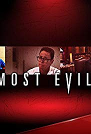 Watch Movie Most Evil - Season 2
