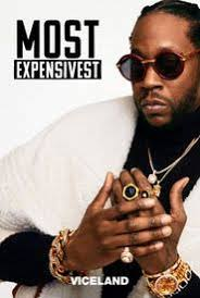 Watch Movie Most Expensivest - Season 1
