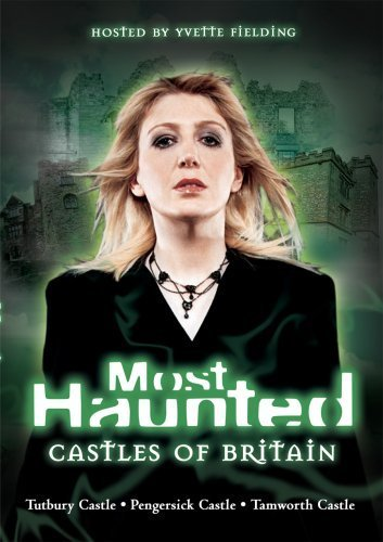 Watch Movie Most Haunted - Season 10