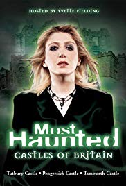Watch Movie Most Haunted - Season 22