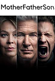 Watch Movie MotherFatherSon - Season 1