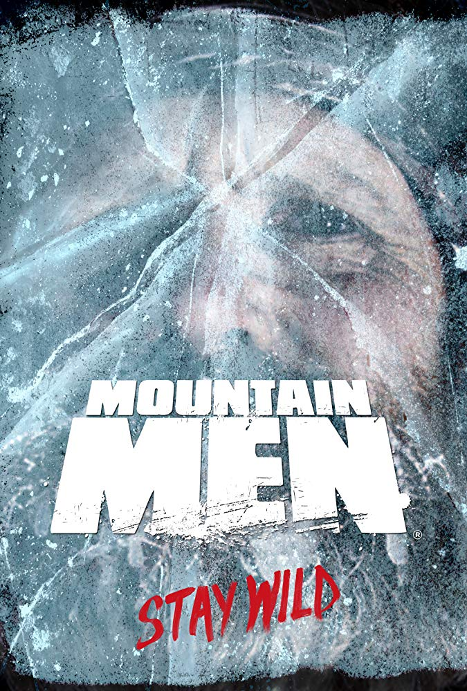 Watch Movie Mountain Men - Season 8