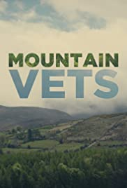Watch Movie Mountain Vets - Season 2
