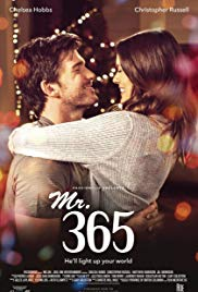 Watch Movie Mr. 365