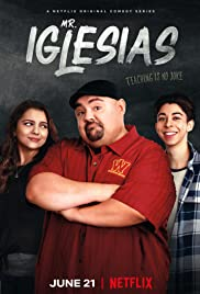 Watch Movie Mr. Iglesias - Season 3