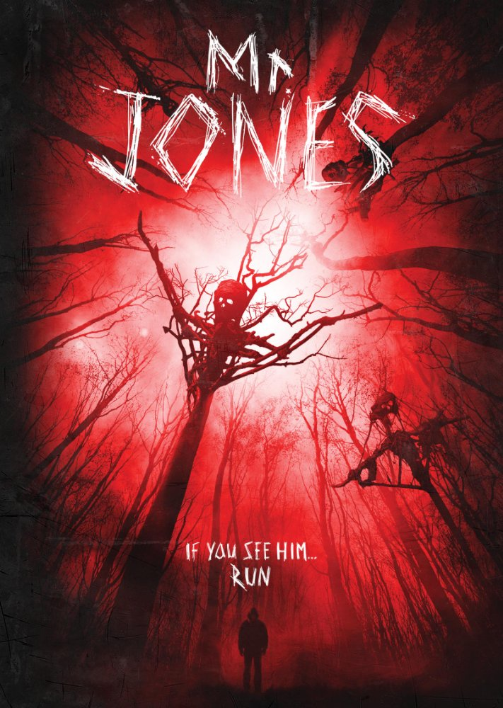 Watch Movie Mr. Jones