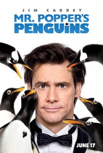 Watch Movie Mr. Poppers Penguins
