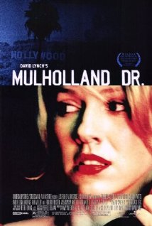Watch Movie Mulholland Dr.