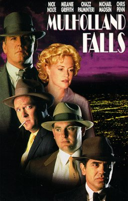 Watch Movie Mulholland Falls