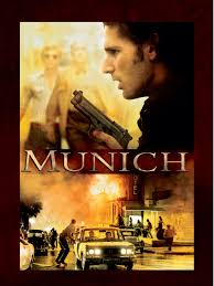 Watch Movie Munich